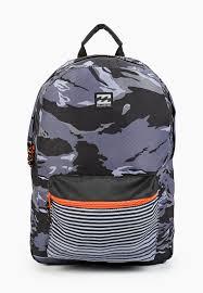 <b>Рюкзак Billabong ALL DAY</b> PACK купить за 2 270 ₽ в интернет ...
