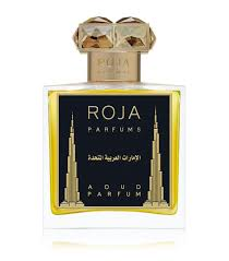 <b>Roja</b> Parfums <b>United Arab Emirates</b> Parfum | Harrods.com