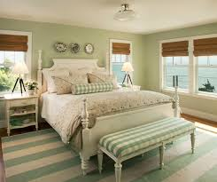 beach house bedroom furniture best with photos of beach house model on bedroom furniture beach house