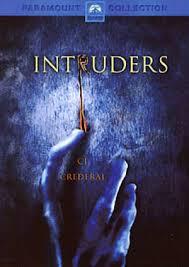 Intruders 1992 Film