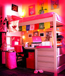 college bedroom decor  images about dorm utoledo c o  on pinterest small dorm layout and dorm