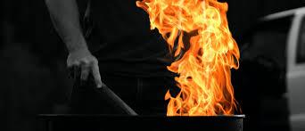 <b>All Fired Up</b> - Wellington - Eventfinda