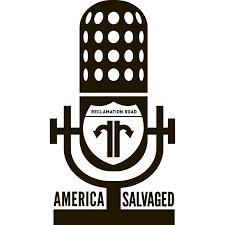 Reclamation Road Radio