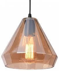 <b>Arte Lamp</b> Imbuto <b>A4281SP</b>-<b>1AM</b> потолочный <b>светильник</b> купить в ...