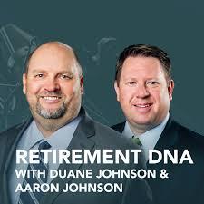 Retirement DNA