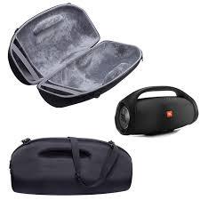 Новейшая защитная <b>акустическая</b> коробка <b>EVA чехол</b> сумка ...
