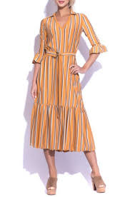 #<b>fashion</b> #<b>dress</b> #<b>платья</b> #мода2018 #модныеплатья2018 ...