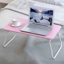 SUFEILEDHL shipping <b>High quality</b> Computer desk Writing desk ...