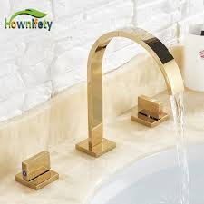 Best Price High quality two <b>hole basin faucet</b> mixer <b>tap</b> brands and ...
