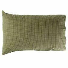 <b>Подушки для кровати</b> - огромный выбор по лучшим ценам   eBay