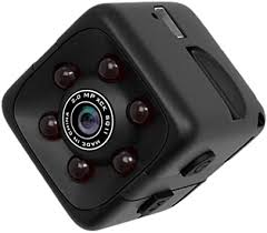 <b>Mini</b> Security <b>Camera</b> System Wireless,1080p HD <b>Spy Camera</b> ...