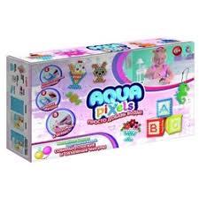 Купить поделки и аппликации <b>1 toy</b> недорого в интернет ...