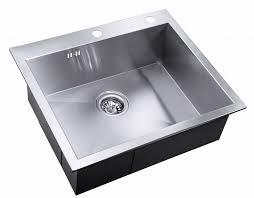 <b>Кухонная мойка Zorg X</b>-5951