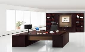 home office designer style executive desk professional kaysa 2 throughout modern desks intended for the house amazing diy home office desk 2 black