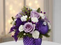40+ <b>Christmas Flowers</b> And Centerpiece ideas | <b>christmas flowers</b> ...