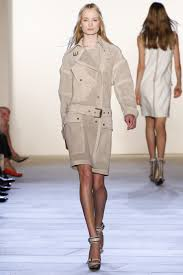 <b>Belstaff</b> Spring 2013 Ready-to-Wear Fashion Show | <b>пальто</b>, плащи ...