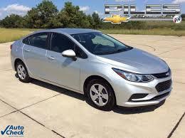 Used <b>2018</b> Chevrolet Cruze <b>Car</b> For Sale in <b>Dry</b> Ridge ...
