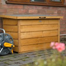 <b>Garden Storage</b> - Outdoor <b>Boxes</b>, Chests & Stores | The Range