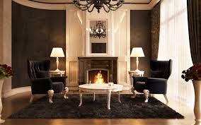 furniture latest design inspiring antique delightful living room ashley bedroom furniture latest design welfurnitures