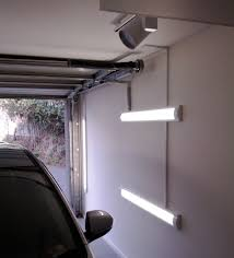 garage lighting ideas for the interior design of your home lighting ideas as inspiration interior decoration 11 interior design lighting ideas