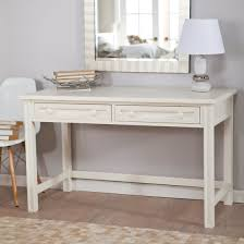 bedroom plan vanity sets table classic bedroom furniture ideas with bedroom charming makeup table mirror lights