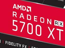 <b>Sapphire</b> Pulse Radeon RX 5700 XT Review: Cooler and Quieter ...