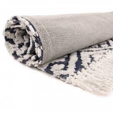 Купить Декоративный текстиль Tkano оптом в Москве - FineDesign