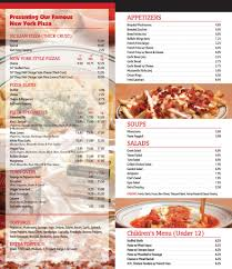 hagerstown king s new york pizza menu kings new york pizza share