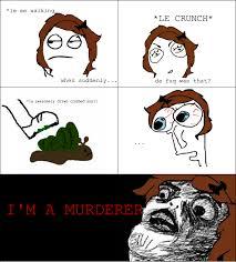 Funny Memes Tumblr - Meme or Nah via Relatably.com