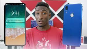 iPhone 8 Rumor Roundup! - YouTube