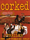 Images & Illustrations of corked