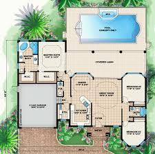 Dream House Floor Plans Pleasing Dream House Plans   Home Design IdeasDream House Floor Plans Pleasing Dream House Plans