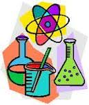 Image result for science week