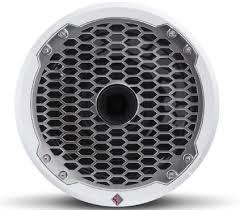 <b>Rockford Fosgate</b>: инновационная морская акустика
