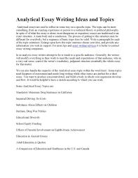 personal response essay ideas reportz web fc com personal response essay ideas