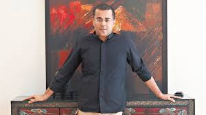 essay on words of wisdom by chetan bhagat  essay on words of wisdom by chetan bhagat