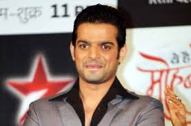 Image result for karan patel body