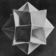 <b>Origami</b>   Vromb   Chambre Noire