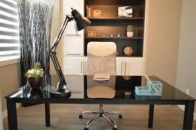Idee Per Ufficio In Casa : Organizzare un ufficio in casa idee per il massimo comfort