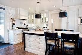 traditional kitchen traditional kitchen idea in toronto interior design ideas kitchen beautiful design ideas