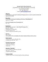 grant cover letter informatin for letter grant writer job cover letter cover letter templates