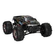 JLB Racing CHEETAH 120A Upgrade 1/10 Brushless RC Car ...