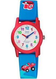 Купить Карманные <b>часы Q&Q</b> – каталог 2019 с ценами в 2 ...