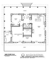 House Plan     Traditional Plan  Square Feet     Guest House Plans Under      Swap the master bath   the Closet