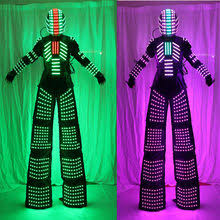 Popular Festival Robot-Buy Cheap Festival Robot lots from China ...