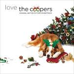 Love the Coopers [Original Motion Picture Soundtrack]