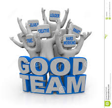 good job team clipart clipart kid good team people teamwork qualities