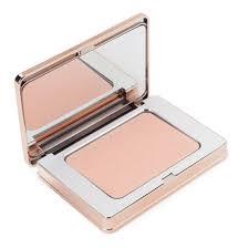 <b>Natasha Denona All</b> Over Glow Face & Body Shimmer in Powder 01 ...