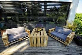 full size of patio outdoor lovely patio pallet couch wood patio pallet furniture rectangular beautiful wood pallet outdoor furniture