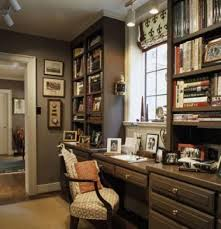 small office decorating ideas office image home office decorating ideas beautiful office decoration themes
